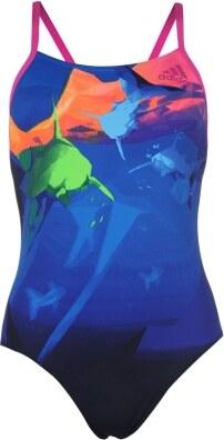 5434af2ee adidas Infinitex Plus Swimsuit Ladies - Glami.cz