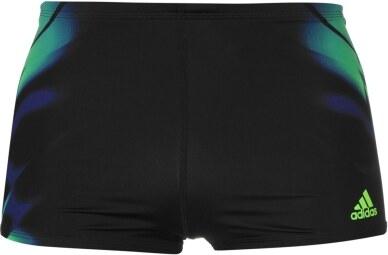 adidas XTR Boxer Swim Trunks Mens - Glami.sk 0b93a231b63