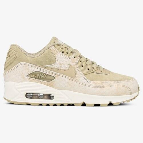 Nike Wmns Air Max 90 Prm ženy Obuv Tenisky 896497200 - Glami.sk 12cf3cc456