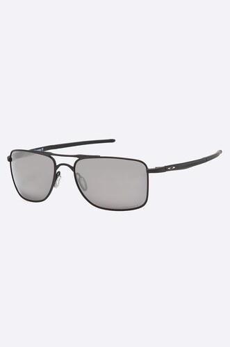 Oakley - Szemüveg Gauge - Glami.hu 325b155750
