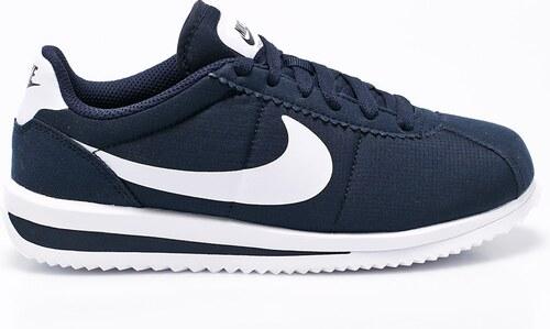Nike Kids - Gyerek cipő Cortez Ultra - Glami.hu c72f8b3b41