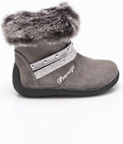 Primigi - Detské zimné topánky - Glami.sk 83622585138