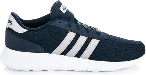 5a1989ddd72 Klasické šedé pánske tenisky Adidas - Glami.sk