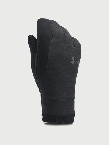 b1c1510eab8 Rukavice Under Armour Men s Elements Glove 3.0 - Glami.sk