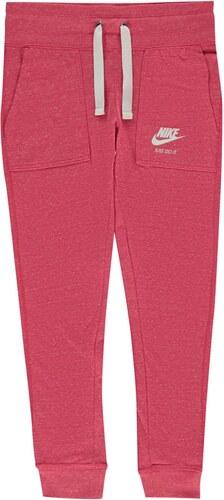 25d23a3cb8f Tepláky Nike Vintage Jogging Bottoms Junior Girls - Glami.sk