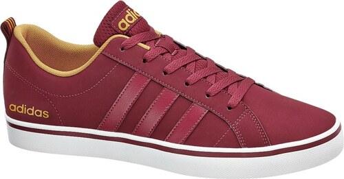 e48e2b23e1a7 adidas neo label Tenisky Vs Pace - Glami.sk