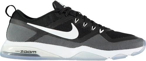 Nike Air Zoom Fitness Tenisky Dámské - Glami.cz e5b5736783c
