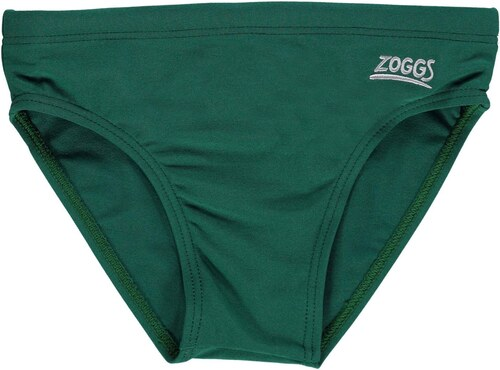 3d404ff6ae Zoggs Cottesloe CR25 Swimming Trunks Chlapecké boty - Glami.sk