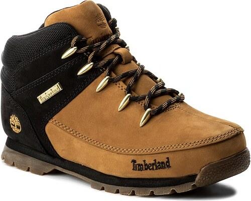 95c99430dd44 Outdoorová obuv TIMBERLAND - Euro Sprint A1NJU TB0A1NJU2311 Wheat ...