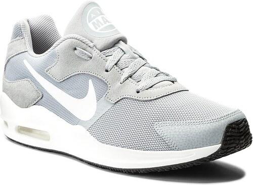 Cipők NIKE - Air Max Guile 916768 001 Wolf Grey White - Glami.hu 2c1f592528