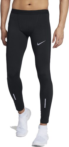 Kalhoty Nike M NK PWR TECH TGHT 857845-010 - Glami.cz aa5f52f978