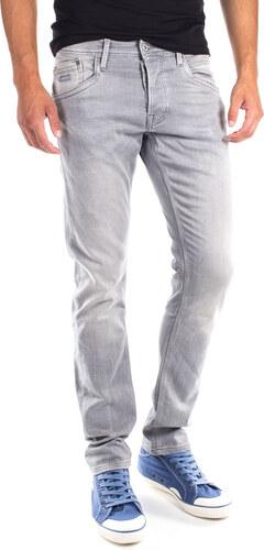 Pánské džíny Pepe Jeans TRACK W28 L32 - Glami.cz 80d6bd0338
