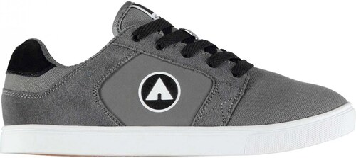 Tenisi Airwalk - Musket Junior Skate Shoes - Glami.ro bf9cf4b7501