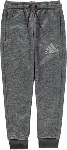 cceabb01879e Detské fleecové oblečenie Adidas Prime Plus Pants Junior Boys - Glami.sk