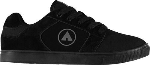 Topánky Airwalk Musket Junior Skate Shoes - Glami.sk 6b1c58f77dd