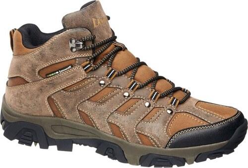 Landrover Pánska outdoorová obuv - Glami.sk 7648c85ee60