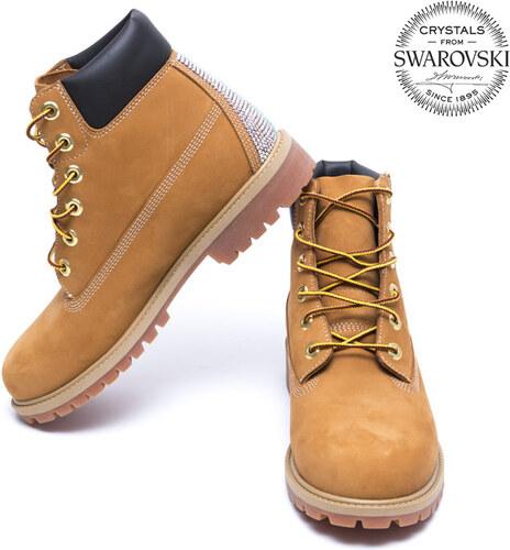 Swarovski  81dd837996d