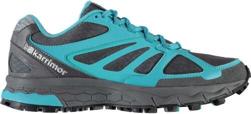 e41344d9c8d Tenisky Karrimor Tempo 5 Ladies Trail Running Shoes - Glami.sk