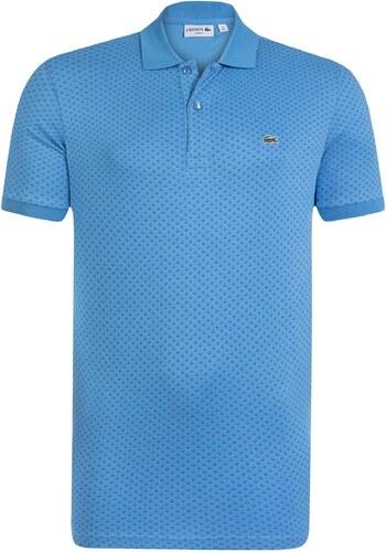 Lacoste pánské polo tričko s krátkým rukávem - Glami.cz b6876c86ccc