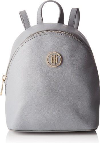 a48e2f0b6d2db Tommy Hilfiger Damen Honey Micro Backpack Crossover Rucksackhandtasche