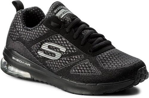 Cipők SKECHERS - Skech-Air Infinity 12111 BBK Black - Glami.hu 8a2a07e166