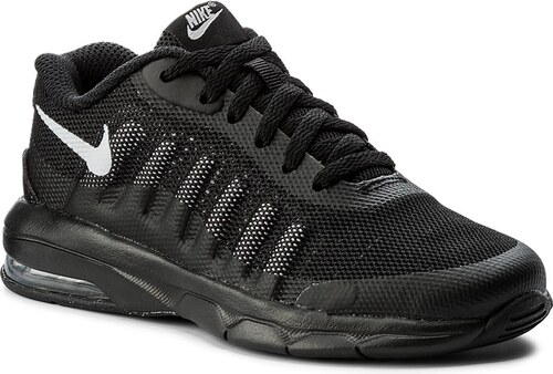 Cipő NIKE - Air Max Invigor (PS) 749573 003 Black Wolf Grey - Glami.hu 85e20704e0