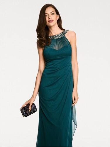 Estélyi ruha heine TIMELESS 50271 - Glami.hu ff90e64b44