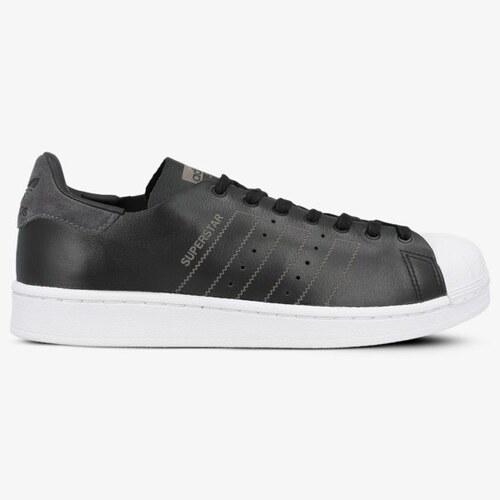 Adidas Superstar Decon Muži Obuv Tenisky By8700 - Glami.sk 0e7036d999e