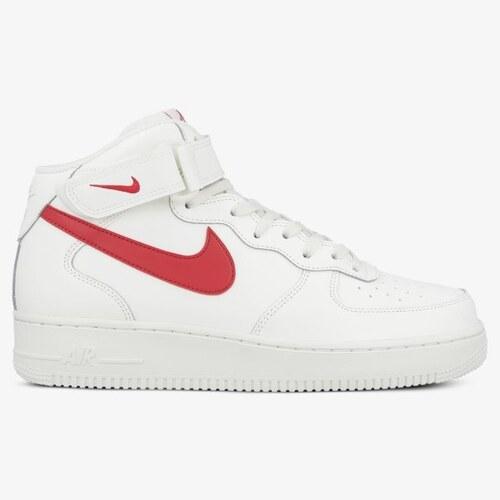 Nike Air Force 1 Mid  07 Obuv Tenisky 315123126 - Glami.sk 04ff762bfdf