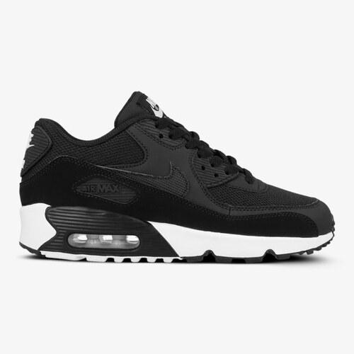 Nike Air Max 90 Mesh Bg Deti Obuv Tenisky 833418017 - Glami.sk 89356ab8c8a