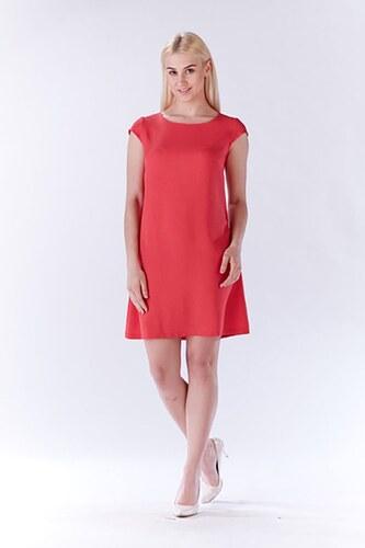 Dámské šaty Lou-Lou (94262) - Glami.cz 9786d2072cb