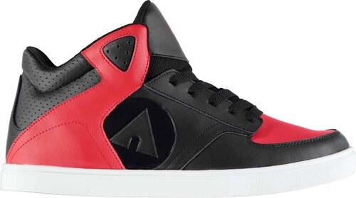 Airwalk Thrasher Junior Skate Shoes - Glami.hu a8fbbae4b9a