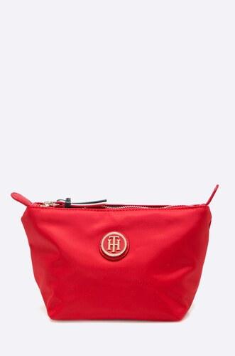 Tommy Hilfiger - Kozmetikai táska - Glami.hu 869ca3450e