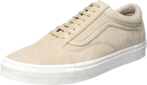 158a5ff33f Vans Unisex-Erwachsene Old Skool Skateschuhe