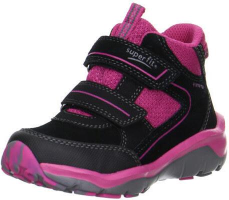 Superfit 1-00239-03 dětská celoroční obuv SPORT5 GTX - Glami.cz bdee2e6b79