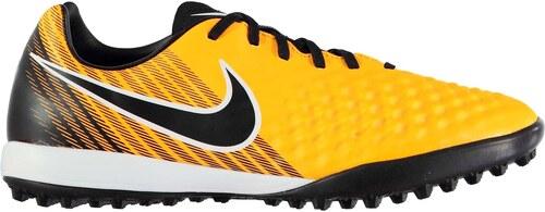 fcae577238c6 Detské kopačky Nike Magista Onda II Mens Astro Turf Trainers - Glami.sk