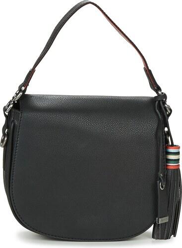 Esprit Tašky cez rameno WENDY SADDLEBAG Esprit - Glami.sk 5bd628230b1