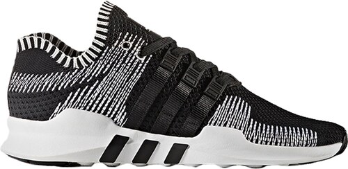 adidas Originals adidas EQT Support ADV Primeknit Black Stripes farebné  BY9390 4309955a261