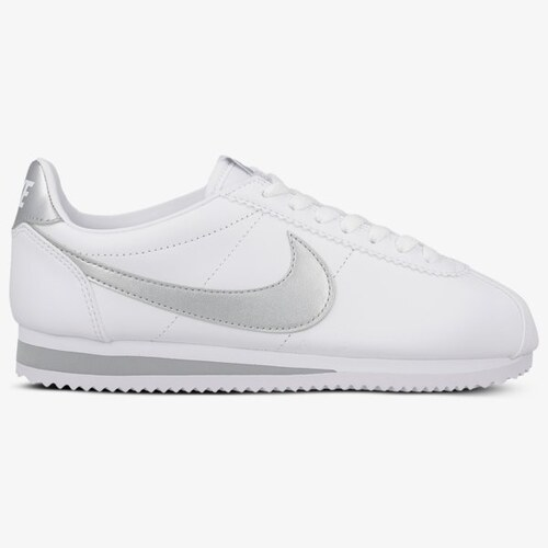 best loved 1ae30 f2c17 Nike Classic Cortez Leather ženy Obuv Tenisky 807471105