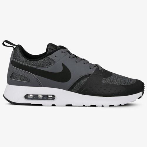64a108d00 Nike Air Max Vision Se Obuv Tenisky 918231003 - Glami.sk