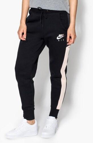 abcb2750c0a Nike Kalhoty Rally Pant Reg Air ženy Oblečení Kalhoty 855431011 ...