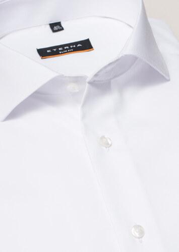 12337db72e4 Společenská košile Eterna Gala Slim Fit