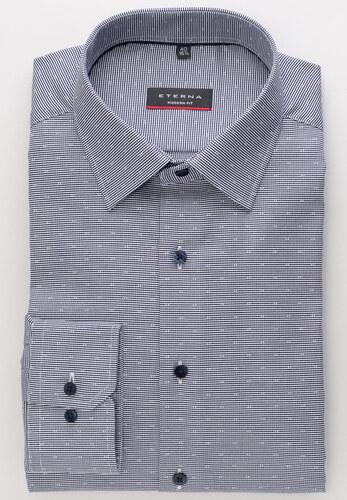 Pánská košile Eterna Modern Fit
