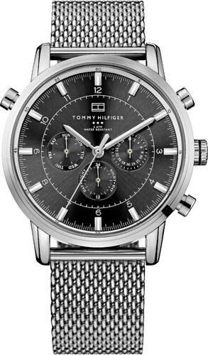 a2bf8619a7 Pánske hodinky Tommy Hilfiger 1790877 - Glami.sk