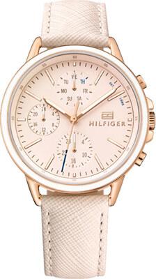 Dámske hodinky Tommy Hilfiger 1781789 - Glami.sk 06912be20a9