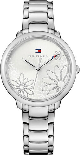 Dámske hodinky Tommy Hilfiger 1781782 - Glami.sk a34d4f3a10f
