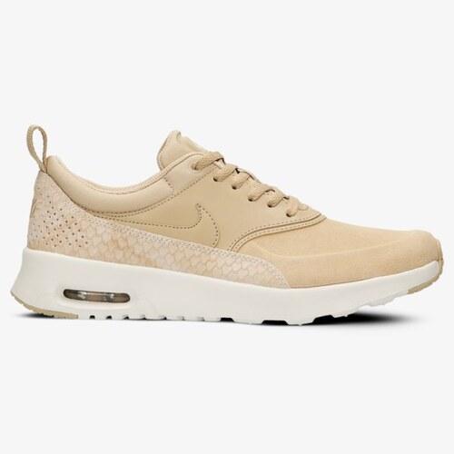 Nike Wmns Air Max Thea Prm ženy Obuv Tenisky 616723203 - Glami.sk 90b349bc97