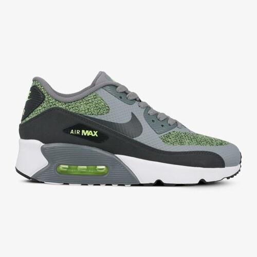 Nike Air Max 90 Ultra 2.0 Se Dítě Boty Tenisky 917988001 - Glami.cz c055e63a90