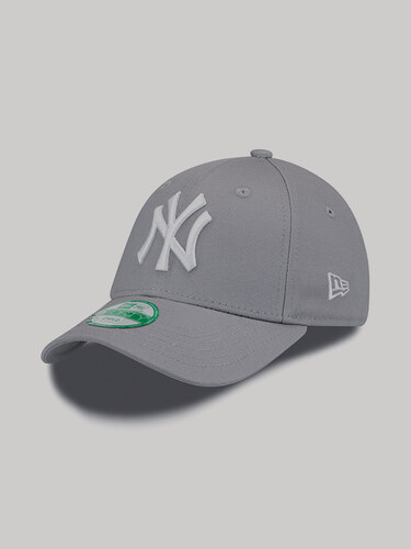 e688ca7bd Šiltovka New Era 940K MLB League Basic NEYYAN - Glami.sk
