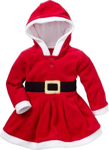 22ccf7d892e bonprix Dětské vánoční šaty - Glami.cz